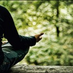 Meditation: Links Between the Immune and Nervous Systems
